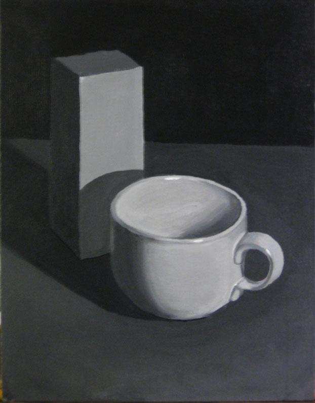 pencil - herchuckness » art blog