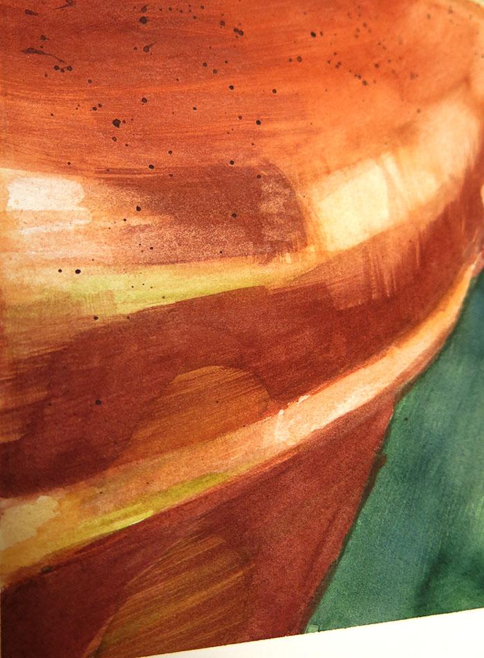 copperpot01_h