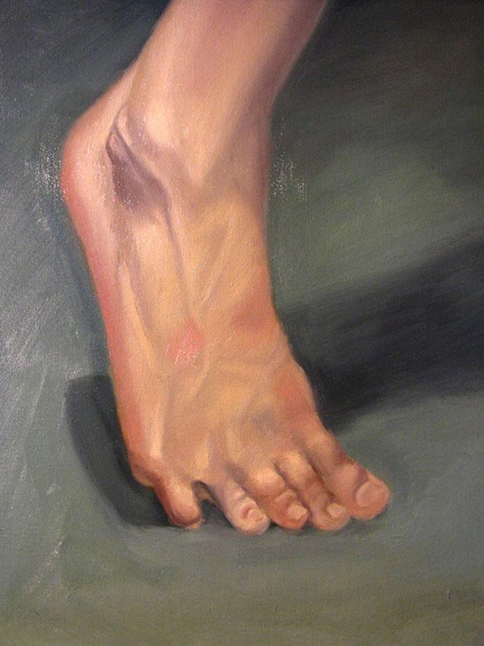 footstudy1